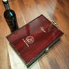 /product-detail/wholesale-luxury-christmas-wine-bottle-box-for-two-bottles-60824397787.html