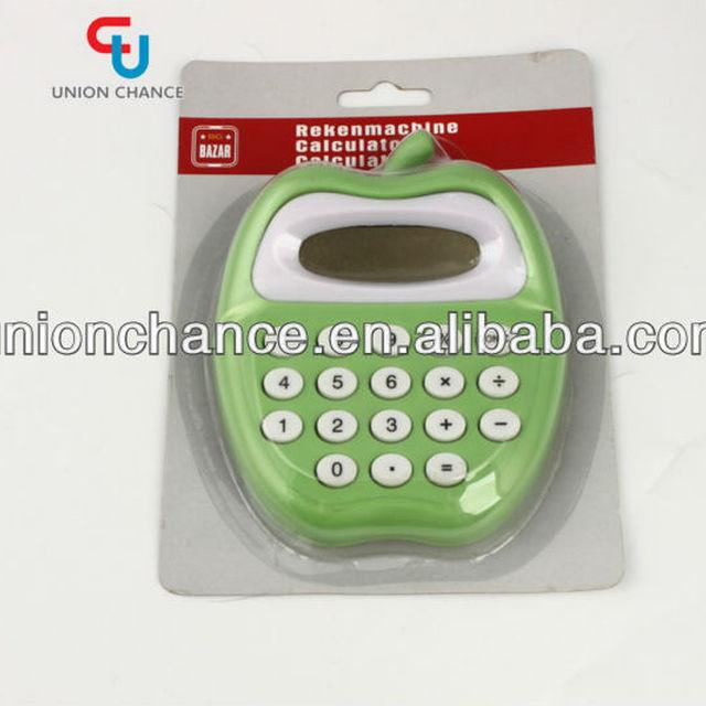 Apple Calculator,Apple Shape Calculator