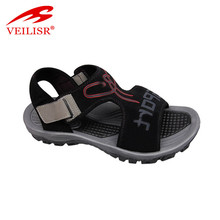 fashion nude teen sport sandals, brand name teen casual sandals, cheap wholesale youth beach sandals