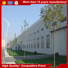 prefabricated prefabricate steel builders