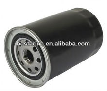 Oil filter 15601-33021 for Toyota CELICA car