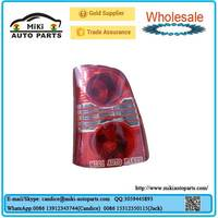 Tail Light For ATOS 2004 Auto Parts