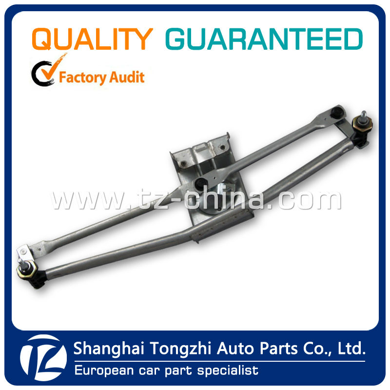 9018200081 Wiper Linkage assembly for Sprinter