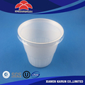 Supply contemporary Competitive price High-ranking plastic material ice cream cup