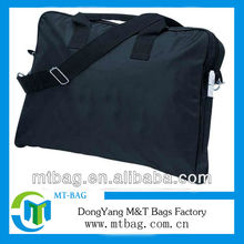 promotional simple design teens' messenger bags china