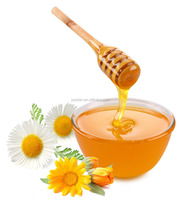 High quality natural and pure honey from Chinse farm
