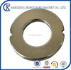 Super Strong Magnets For Voice Coil Motor/High Performance NdFeB Magnet For VCM