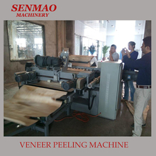 woodworking machines baseball bat seconded hand
