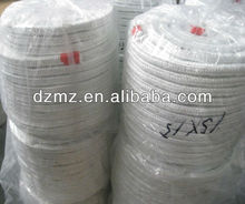 E-Glass Fiber Square Rope