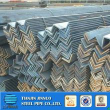 stainless steel press plate hot selling steel angle bar 316 stainless steel round bar