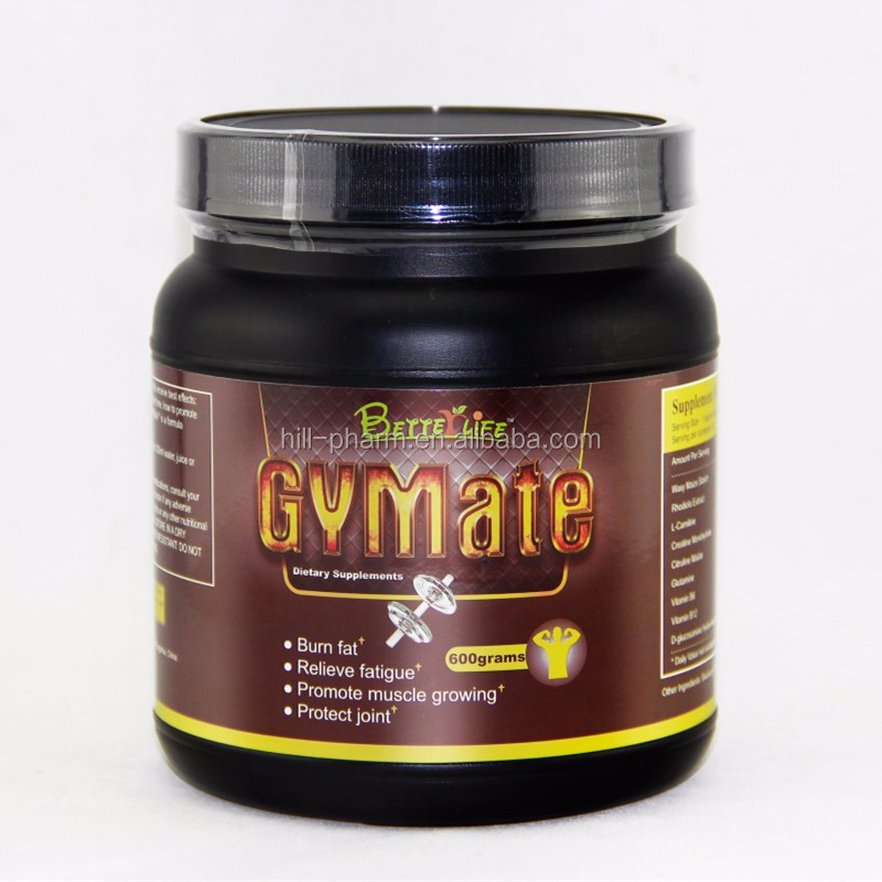 Hot Item Wholesale Bodybuilding Supplements at Best Price , OEM available