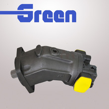 Chinese supplier Rexroth A2F series price of piston pump