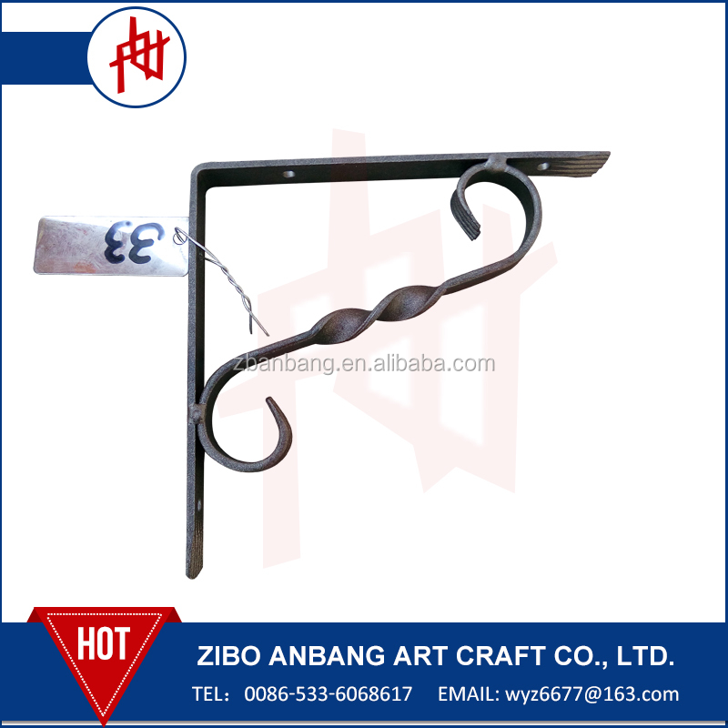 wrought iron ornamentals for protected-windows