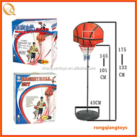 hot folding basketball typing games hot hoops basketball game SP3207777-410