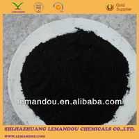 activated carbon fiber / Gold Recovery coconut Shell Activated Carbon/mesh Activated Carbon
