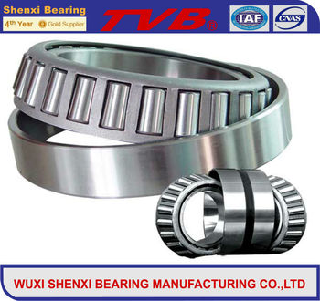 32228 Tapered Roller Bearing 32310