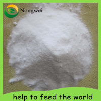 wholesale lawn fertilizer potassium chloride uses