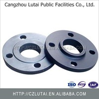 Direct Factory Price Carbon Steel Taper Flange