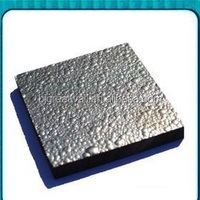 High Quality Special Designed Pyrolytic Graphite