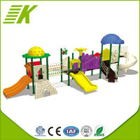 Kids Indoor Tunnel Playground/Outdoor Rubber Play Mats/Large Outdoor Rubber Mats