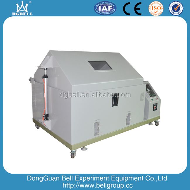 Fast Delivery Corrosion Salt Spray Test Chamber Machinery