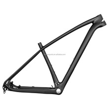T1000 MTB frame bike carbon frame NEW China carbon mountain bike mtb frame 29er FM218