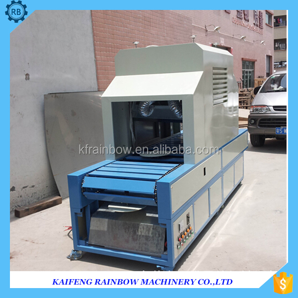 New design most popular water sterilizing machine
