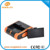 Pocket POS machine, android/IOS POS mobile printing machine with li-ion battery, easy charged