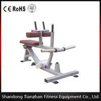 Seated Calf/CE certificate/chinese manufacturer/hot sale