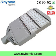 high power 60 led AC 100~277V 60w led road light outdoor ip65