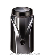 Top Recommended One Touch multi function Coffee grinder For Home