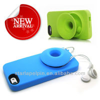 case for mobile phone for iphone 5