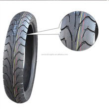 110/80-17 Dual sport tire and motorcycle tire