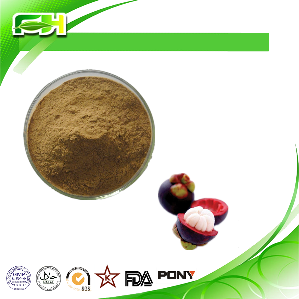 Super Anti-oxidant New Products 9H-xanthen-9-one , 9-xanthenone , Xanthen-9-one , Xanthone