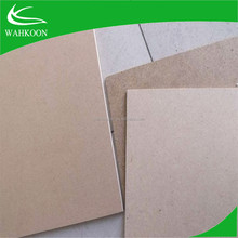 20mm thick mdf board for indoor furniture