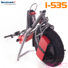 China Manufacturer Electrique Chinois Flicker Lambretta Scooter