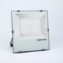 50w 100w 150w 200w led floodlight led flood light with stand