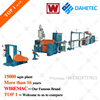 /product-detail/wiremac-lan-cable-power-cable-extrusion-machine-extruder-50-70-80-90-120-high-speed-60707528215.html