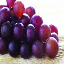 Natural High Quality 40% Grape Seed Polyphenol