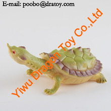 High quality hot sales bulk used toys