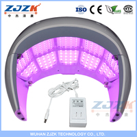 made in china red light therapy sessions light therapy for aging skin