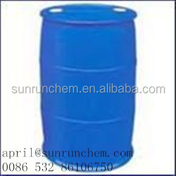 Sodium Dibutyl Dithiophosphate Chemicals used in mining