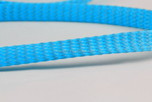 2015 LS pet/pp expandable braided cable sleeving