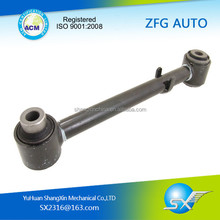 OEM Quality Custiomed Auto Spare Parts Rear Axle Rod For CHEVROLET CAPTIVA OE 4804807 96626425