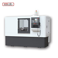 RCZ200/2500 high-efficiency output end facing centering lathe machine tools