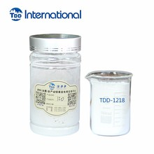 High quality TIO2 Titanium dioxide industrial grade for paint and coat