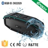 Actions bluetooth wireless multimedia full loud heavy range bass speaker for import