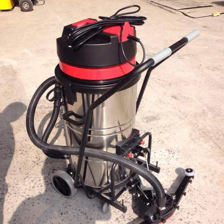 Mini Industrial Floor Vacuum Cleaner Buy Dust Extractors