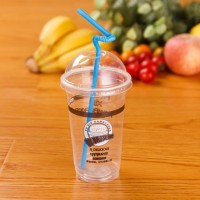 Top Sale Guaranteed Quality Plastic Cup For Shakes