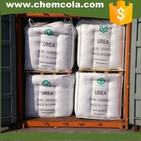 Urea fertilizer chemical formula Nitrogen Fertilizer